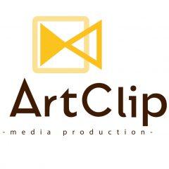 ArtClip